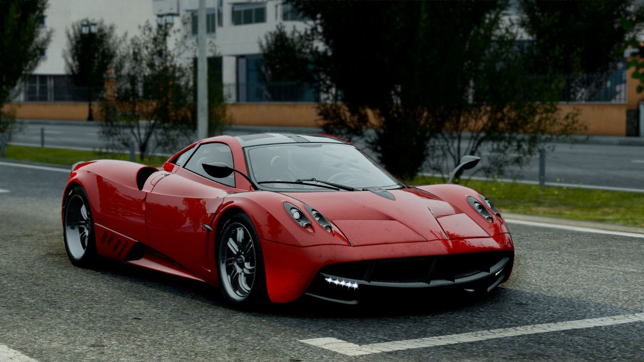 Ian Bell di Slightly Mad Studios accenna a Project CARS 2: il gioco è già in fase di sviluppo?