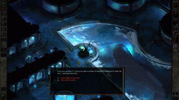 Icewind Dale: Enhanced Edition annunciato per PC, iOS e Android