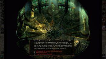 Icewind Dale Enhanced Edition disponibile dal 30 ottobre