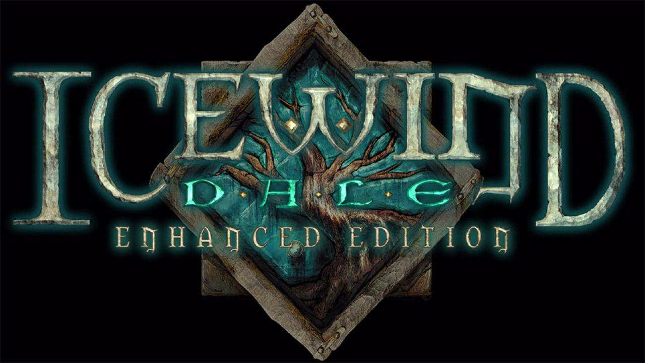 Icewind Dale Enhanced Edition, ritorna nell'estremo nord dei Forgotten Realms
