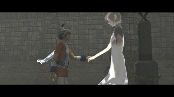 ICO, Shadow of The Colossus, ed i titoli della God of War Collection giocabili ora su PS Vita tramite Remote Play