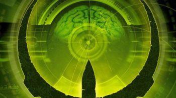id Software prende in considerazione lo sviluppo di Quake 5