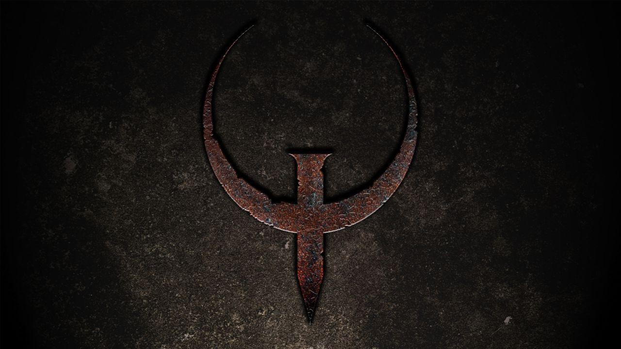 Id Software sta sviluppando su un nuovo Quake?