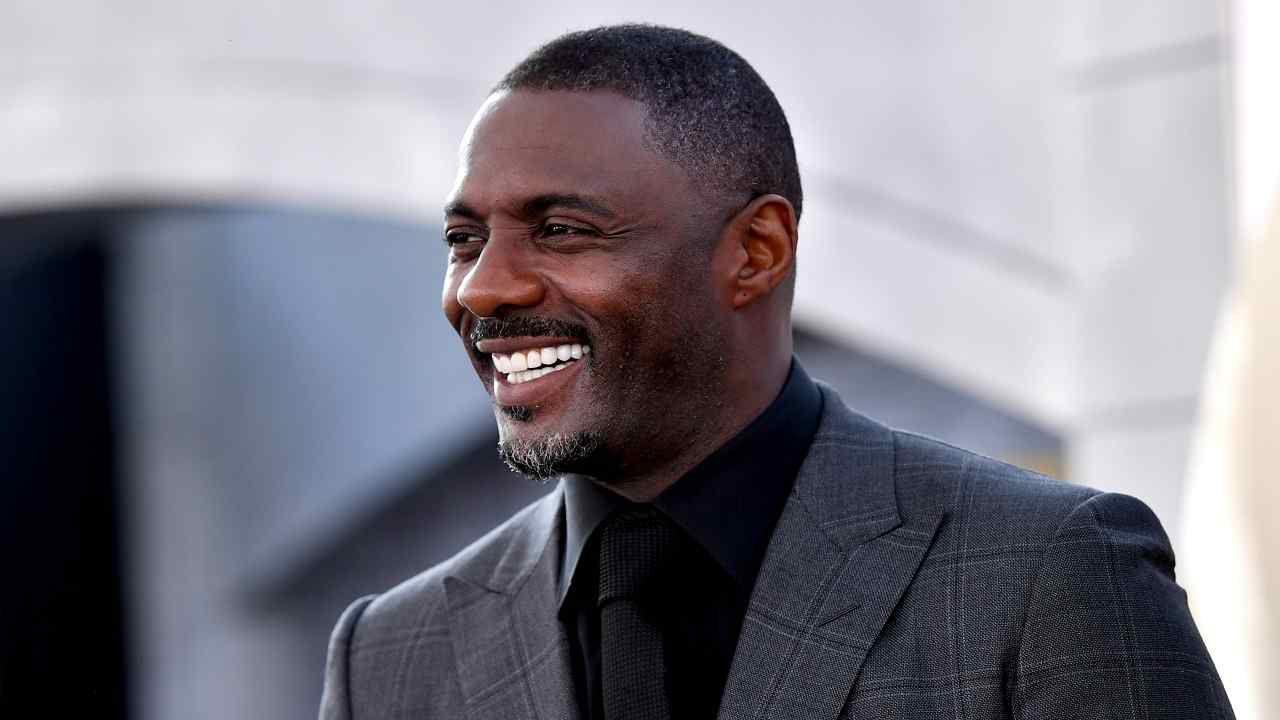 Idris Elba affronterà un leone nel suo prossimo film: tutti i dettagli del thriller Beast!