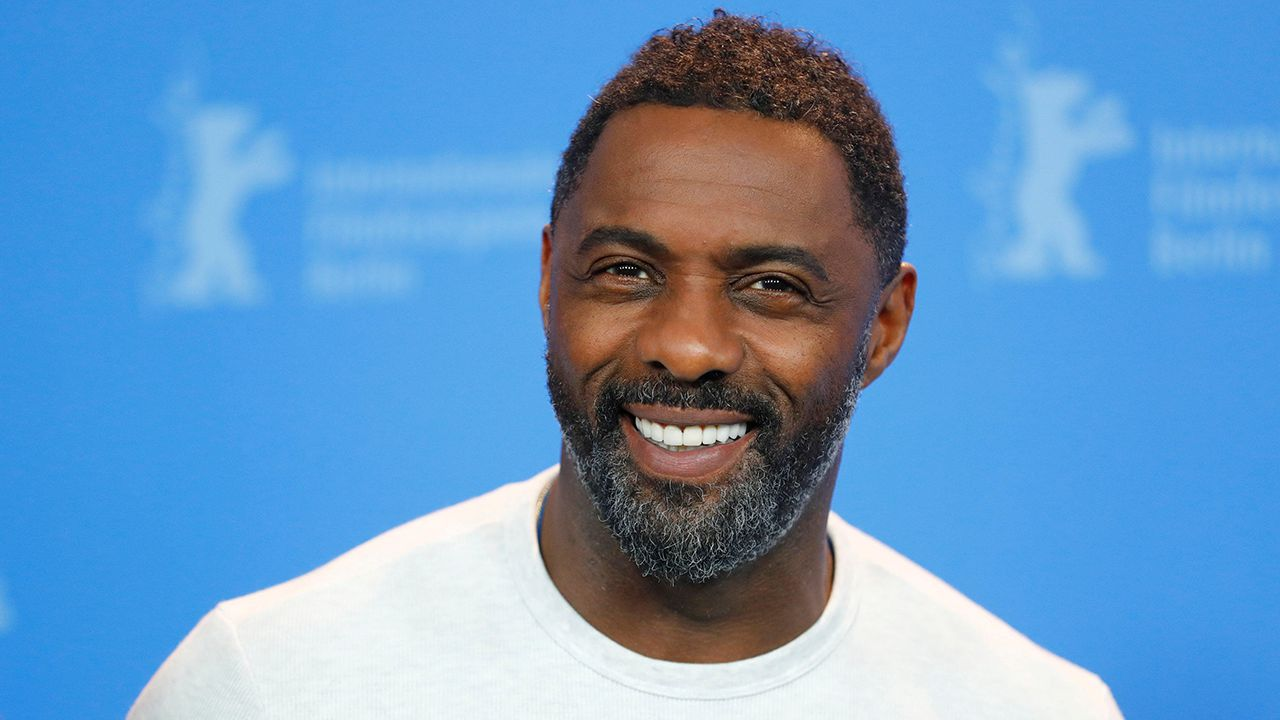 Idris Elba è in fase di trattative per impersonare Celanawe in Mouse Guard
