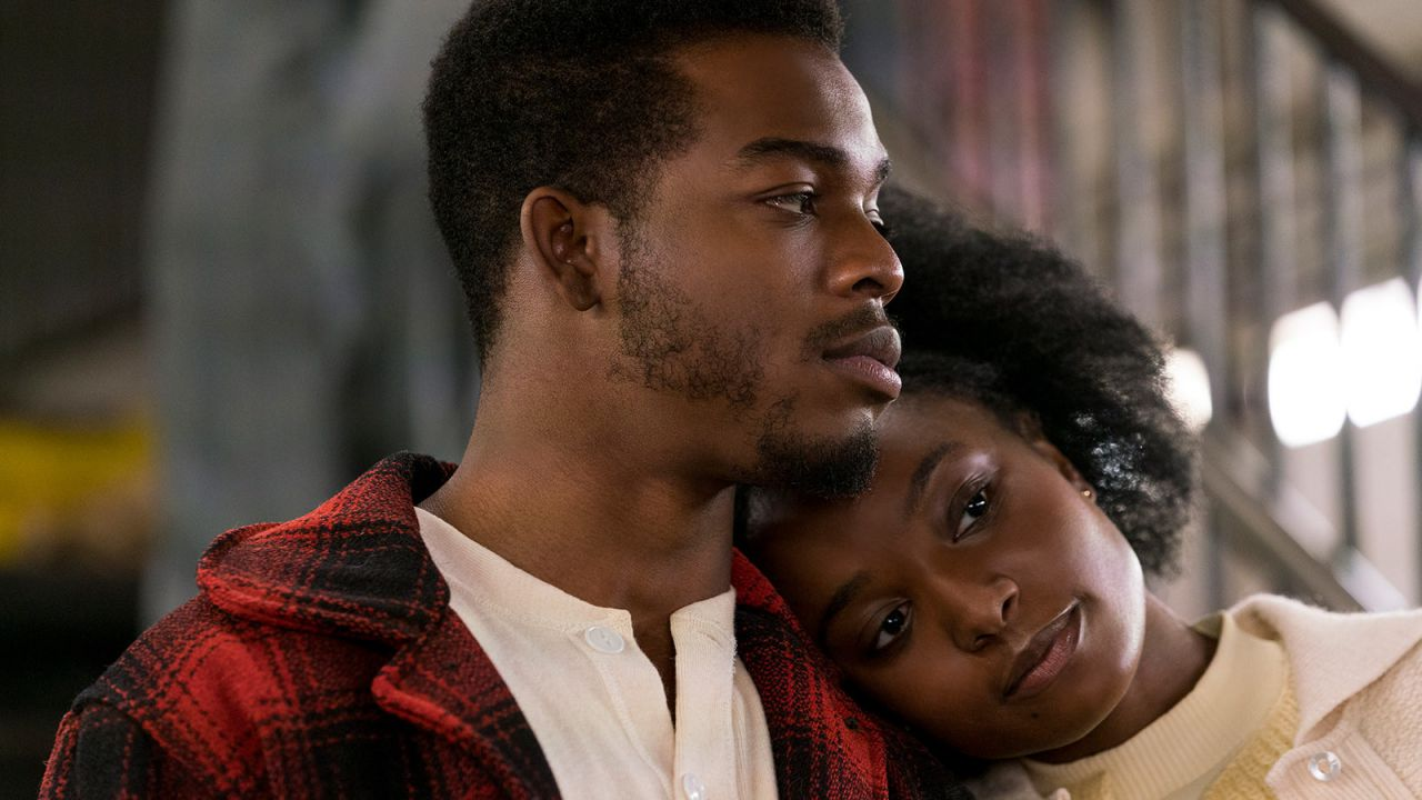 If Beale Street Could Talk: Paul Thomas Anderson è geloso di Barry Jenkins