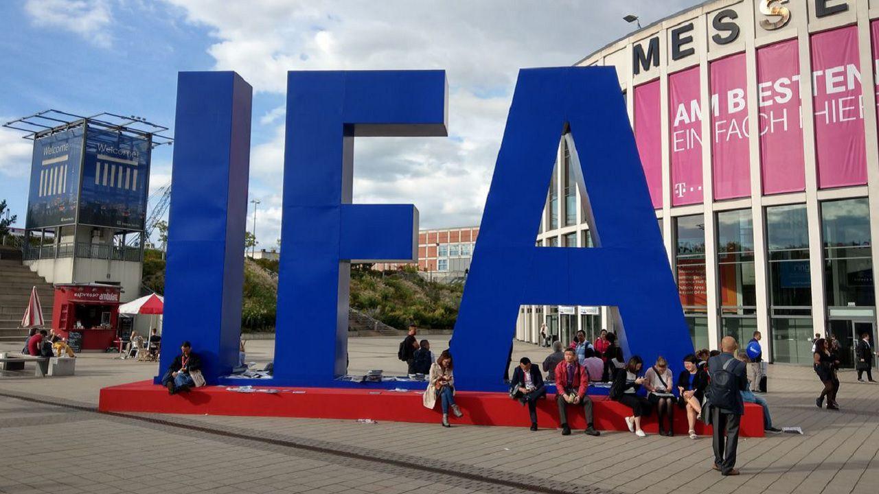IFA 2020: cosa sappiamo e quali saranno le conferenze, c'è anche Huawei