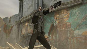 Ignition: dalle ceneri di War Devil nascerà Project Kane