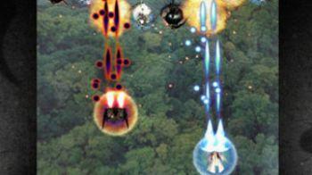 Ikaruga disponibile su Steam