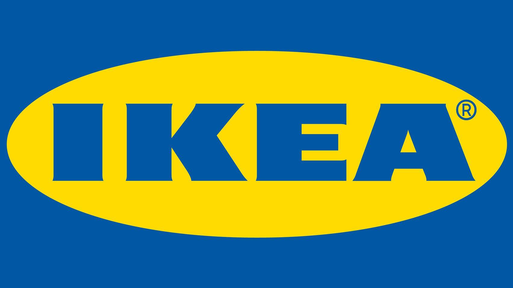 Ikea lancia una serie di prodotti per il gaming e gli esport - Ikea prodotti per ufficio ...