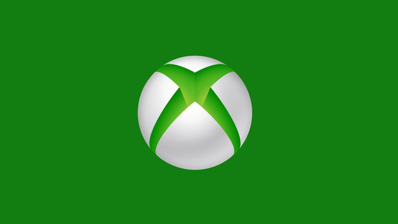 Il 18 maggio Microsoft renderà nuovamente disponibili circa un milione di Gamertag inutilizzate