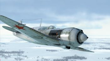 IL-2 Sturmovik: Battle of Stalingrad - Video Anteprima