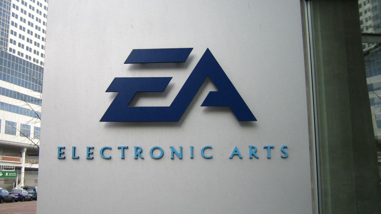 Il 20% dei giochi EA è venduto in formato digitale su PS4 e Xbox One
