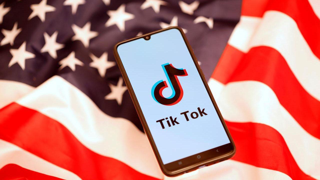 Il ban di TikTok negli Stati Uniti è stato rinviato al 12 novembre, ecco perché