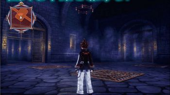 Il battle system Fairy Fencer F: Advent Dark Force si mostra nel nuovo trailer