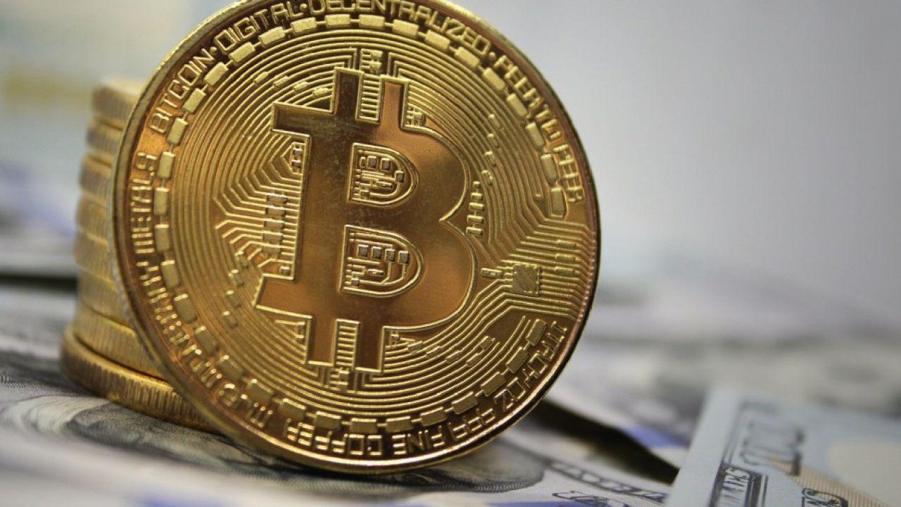 il valore atteso bitcoin tour e viaggi btc