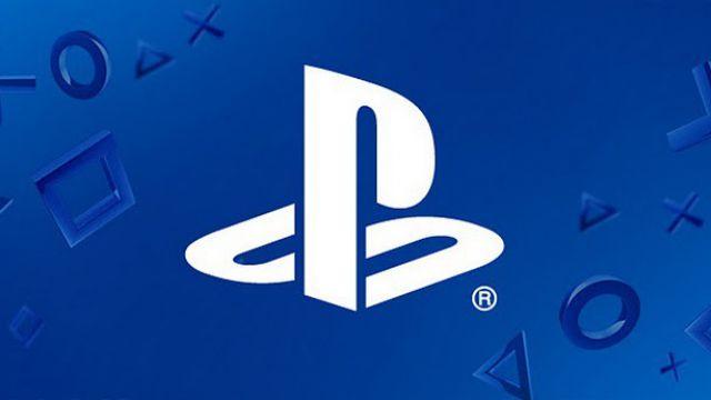 Il Black Friday mette a dura prova il PlayStation Network: Riscontrati problemi di accesso