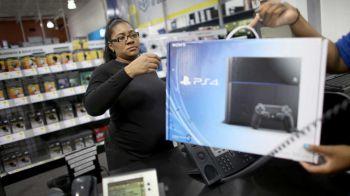 Il Black Friday di PS4 è stato il migliore di sempre per Sony - In Europa domina la Germania