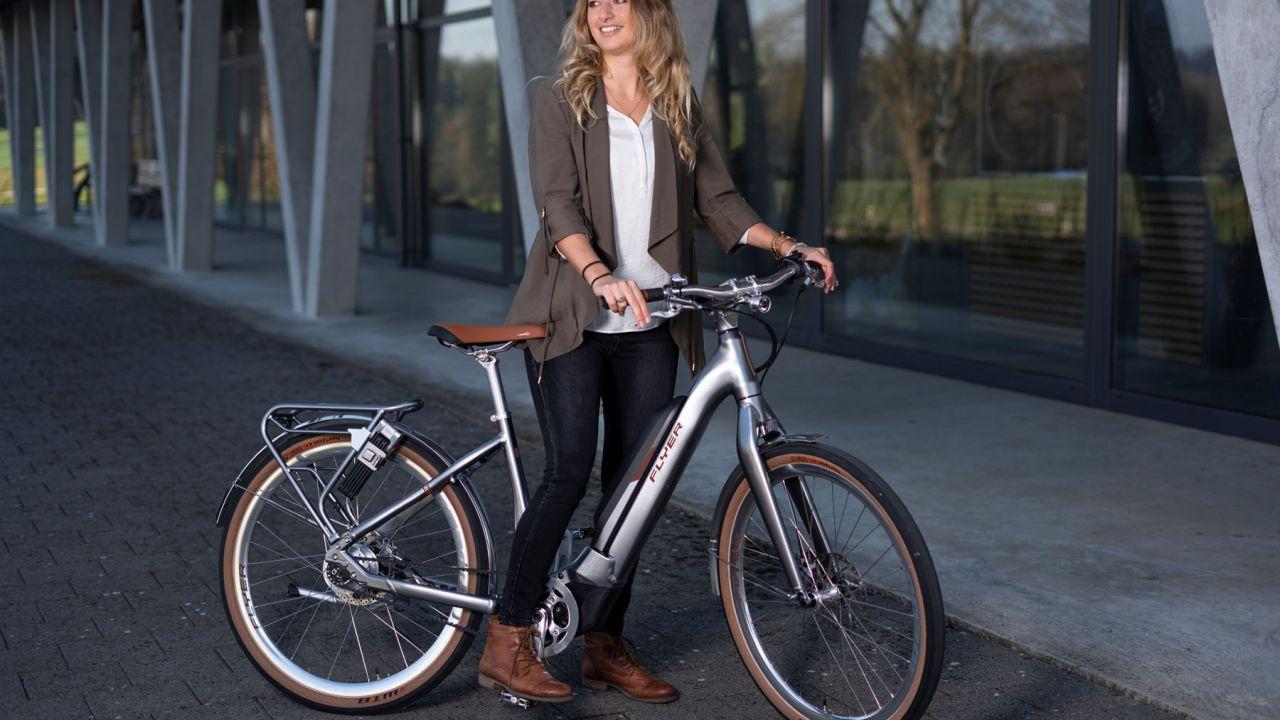 Il Bonus Bici e Monopattino torna dal 9 novembre: 'Pagheremo tutti'