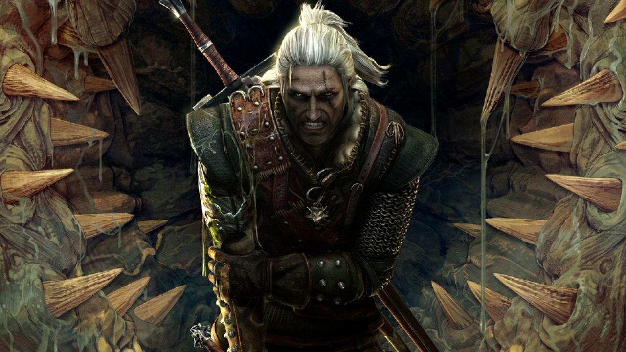 Il boss di Spike Chunsoft voleva una versione PlayStation 3 di The Witcher 2