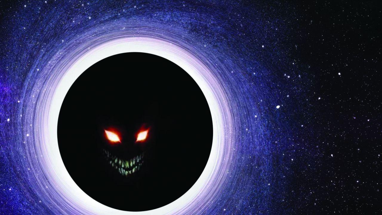 Il buco nero più vicino alla Terra mai scoperto potrebbe essere un impostore