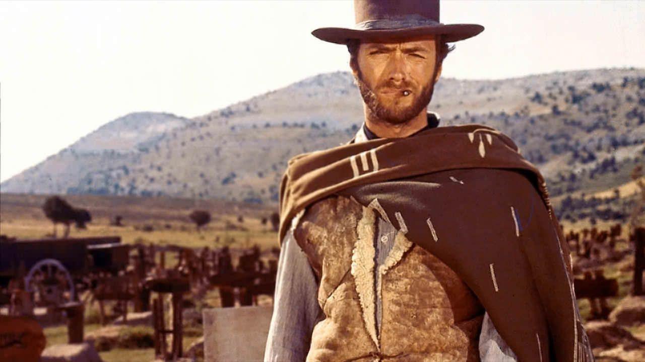 Il Buono, il Brutto, il Cattivo e l'amore smisurato di Tarantino: le curiosità sul film