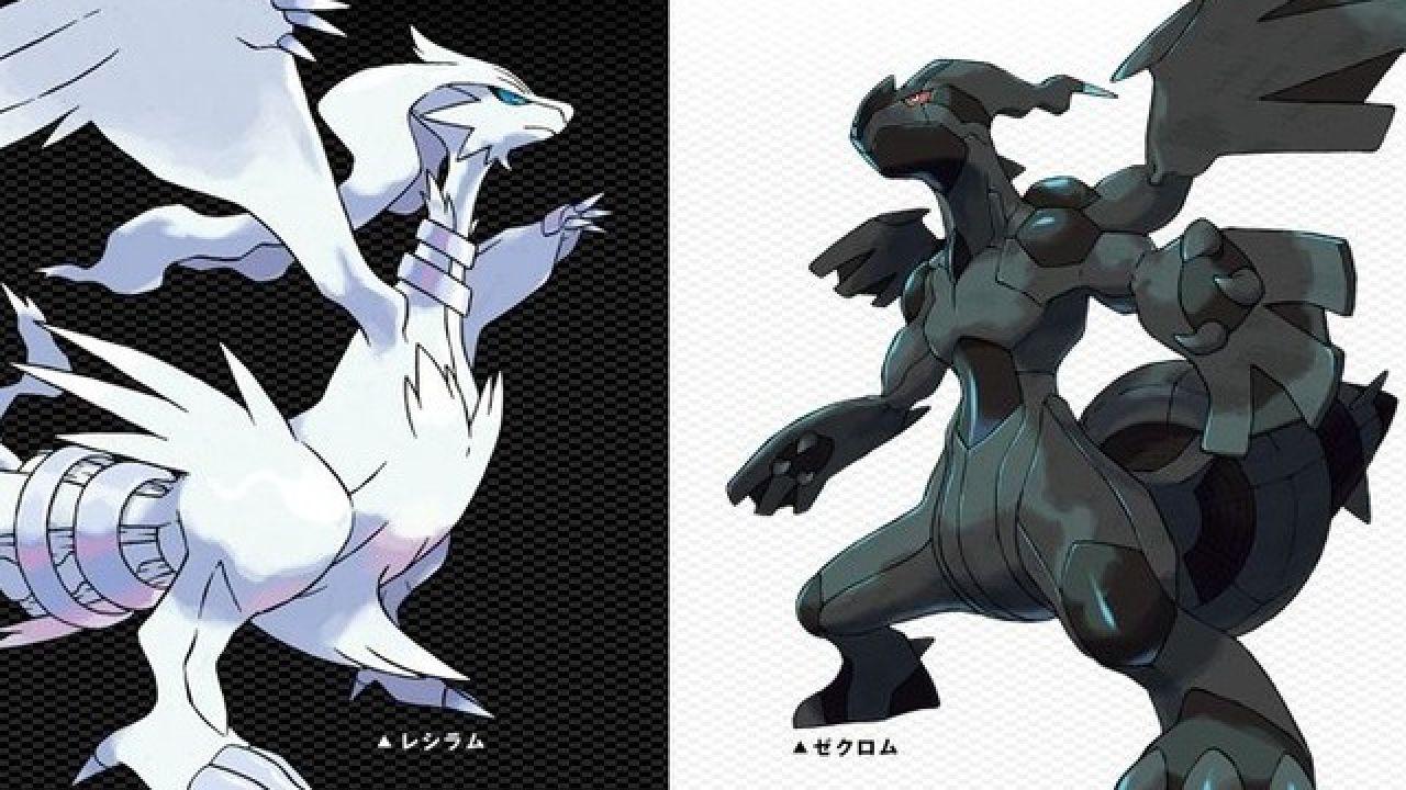Il Campionato Nazionale 2012 del Gioco di Carte Collezionabili di Pokémon è a Firenze
