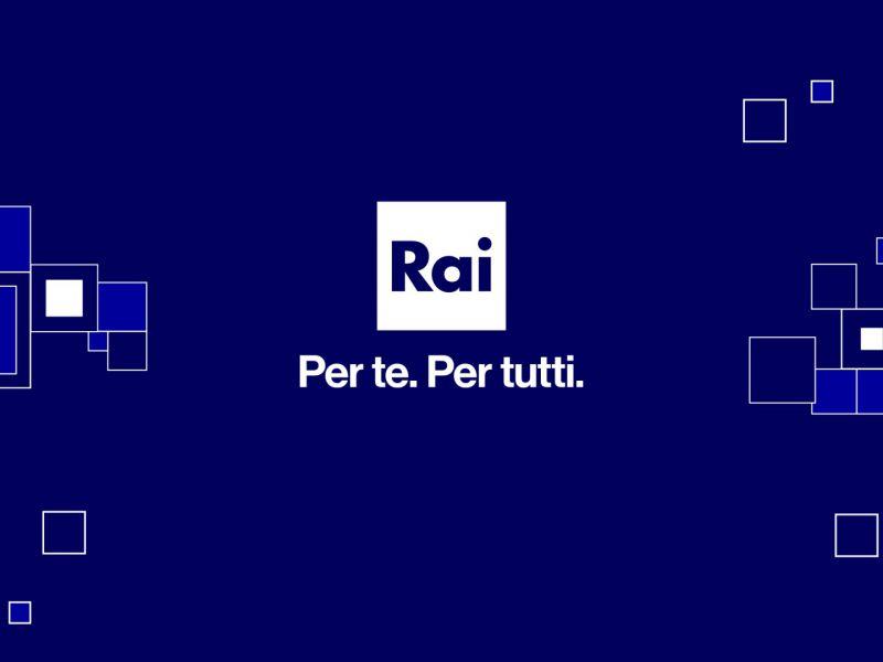 Il canone Rai costa agli italiani 0,25 Euro al giorno: è il più basso d'Europa
