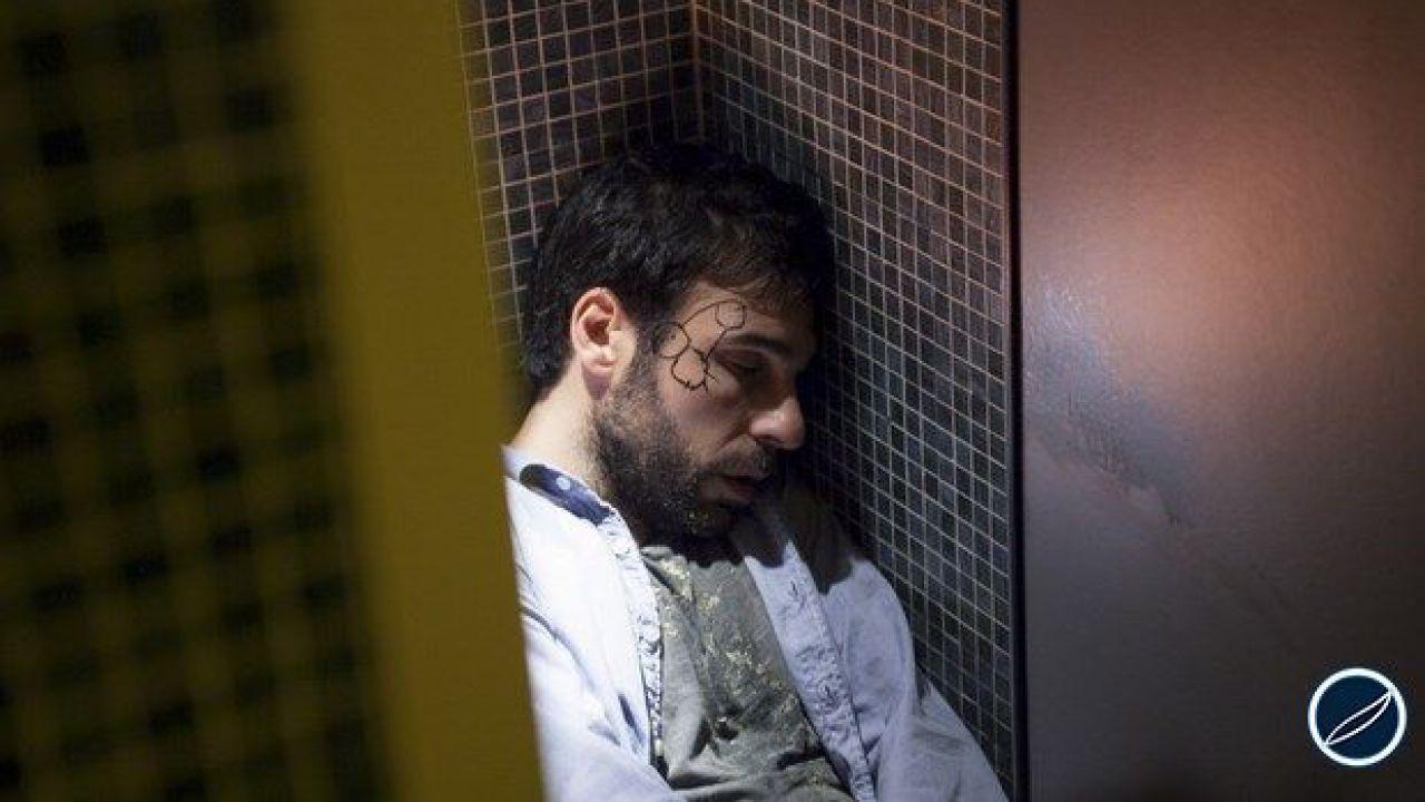 Il cast di Smetto Quando Voglio ad Eataly sabato 8 Febbraio alle 19:00
