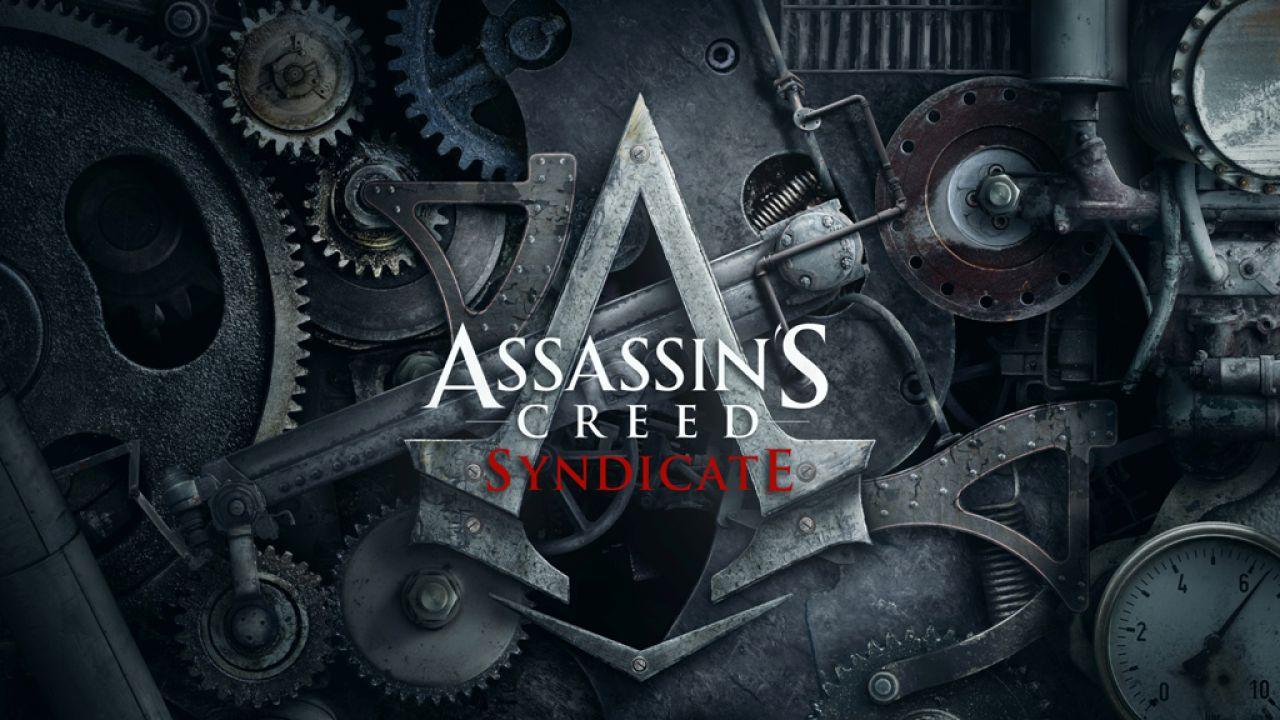 il CEO di Ubisoft parla del successo di Assassin's Creed Syndicate