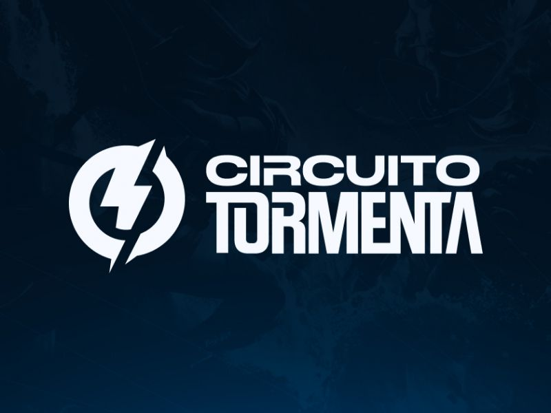 The Tormenta Circuit arrives in Italy: the challenges on LoL, Valorant and Wild Rift are underway
