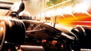Il circuito di Yas Marina lo puoi guidare SOLO con F1 2009