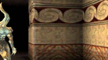 Il classico RPG di From Software, Shadow Tower, viene valutato dall'ESRB