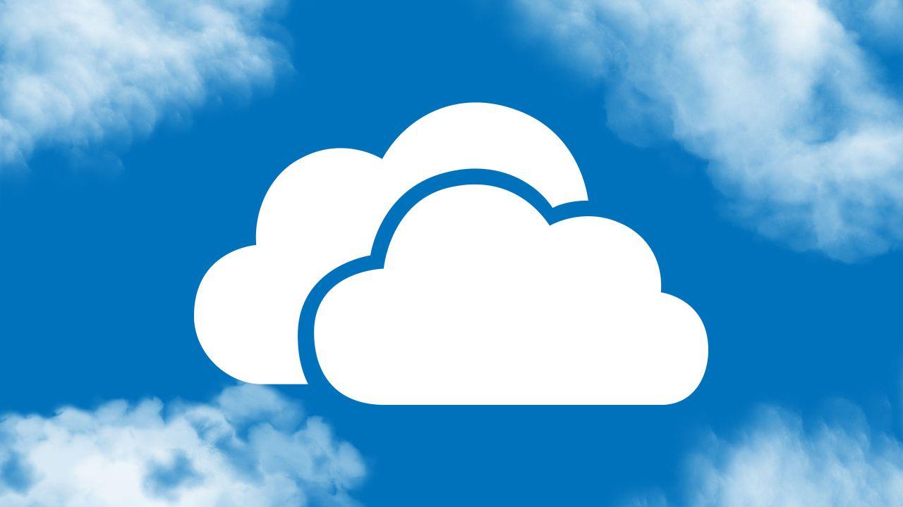 Il Cloud non è una priorità per Nintendo ma si guarda con attenzione al futuro