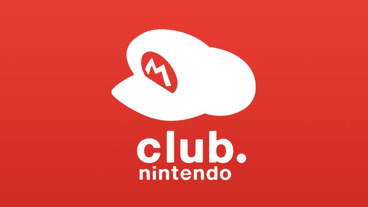 Il Club Nintendo americano ha chiuso i battenti