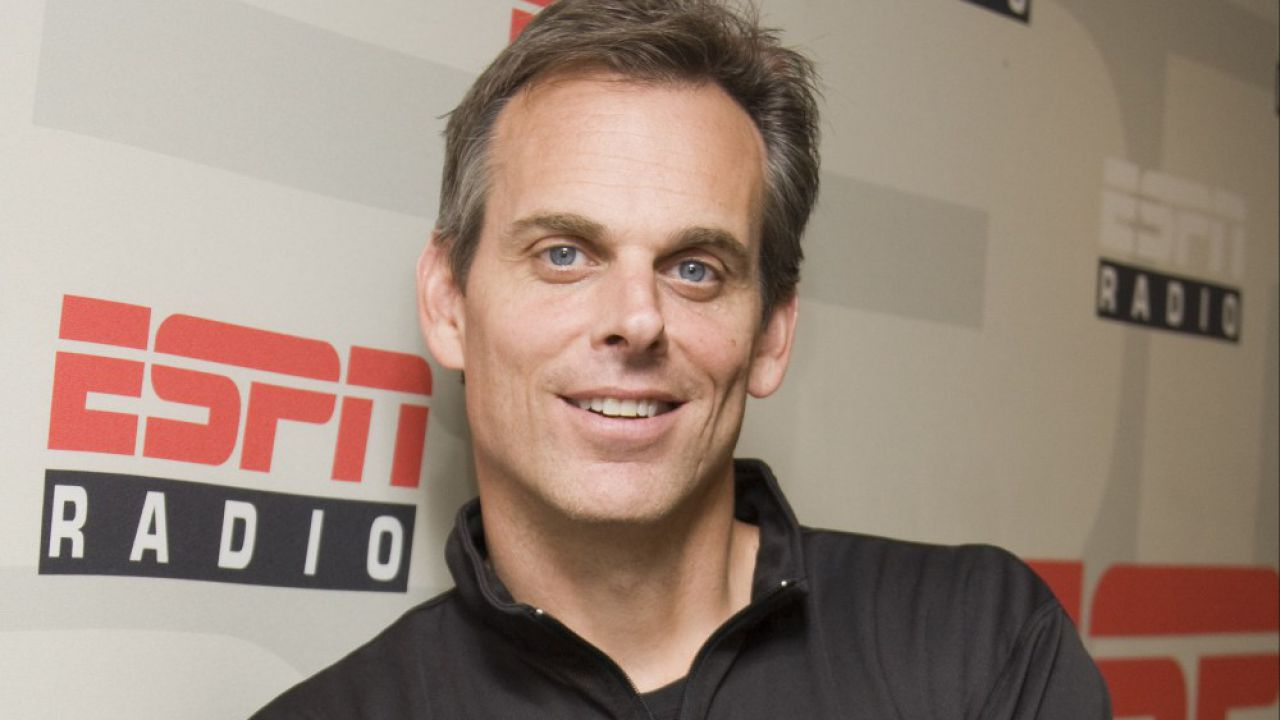 Il commentatore di ESPN che aveva criticato gli eSport lascia l'emittente