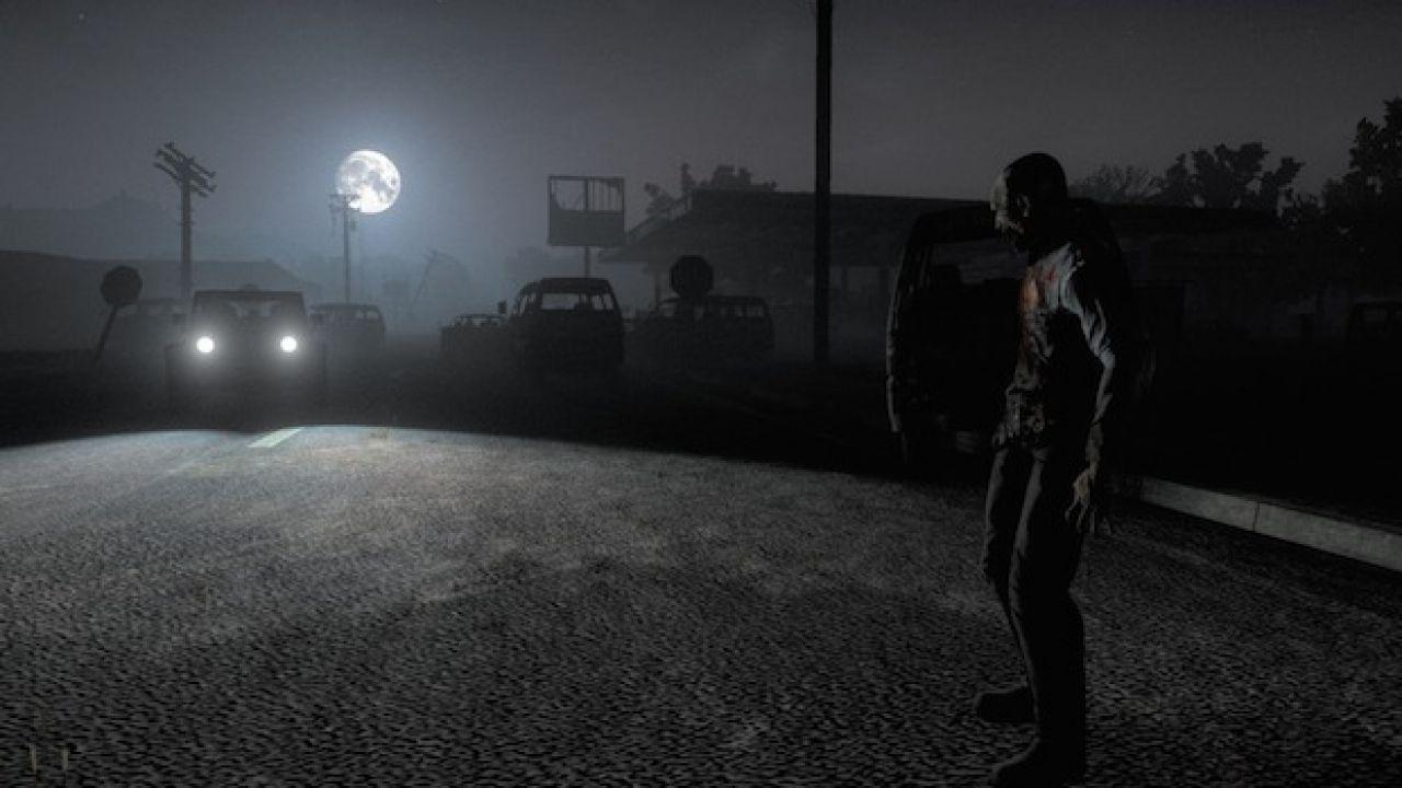 Il creative director di PlanetSide 2 abbandona Daybreak Game Company
