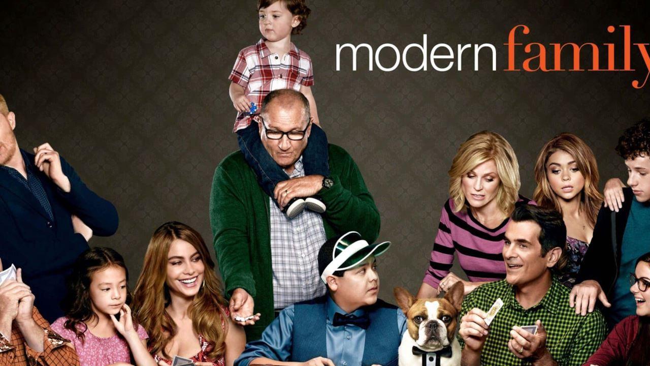 Il creatore di Modern Family spiega la decisione di dire addio a un personaggio