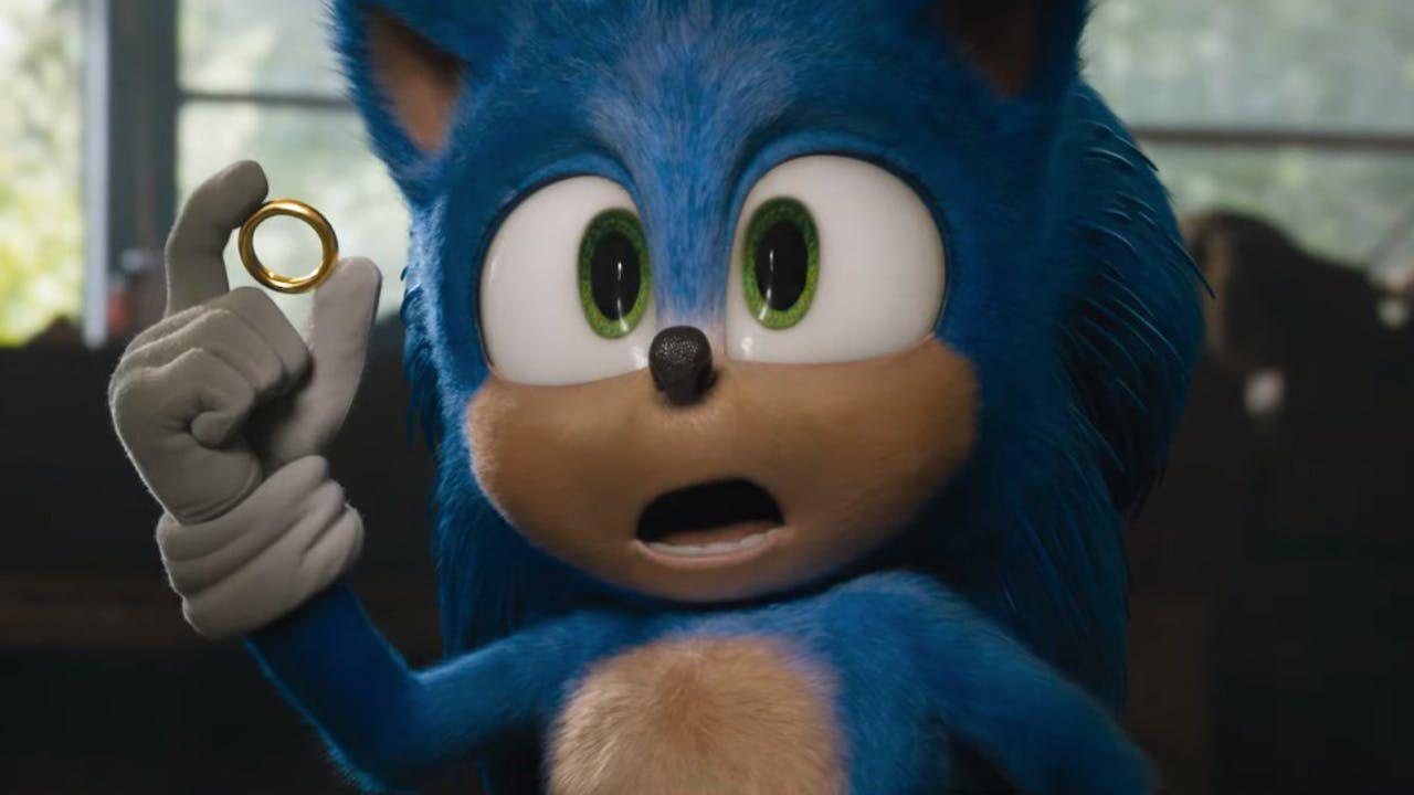 Il creatore di Sonic The Hedgehog sul nuovo design: 'Peccato per gli occhi'
