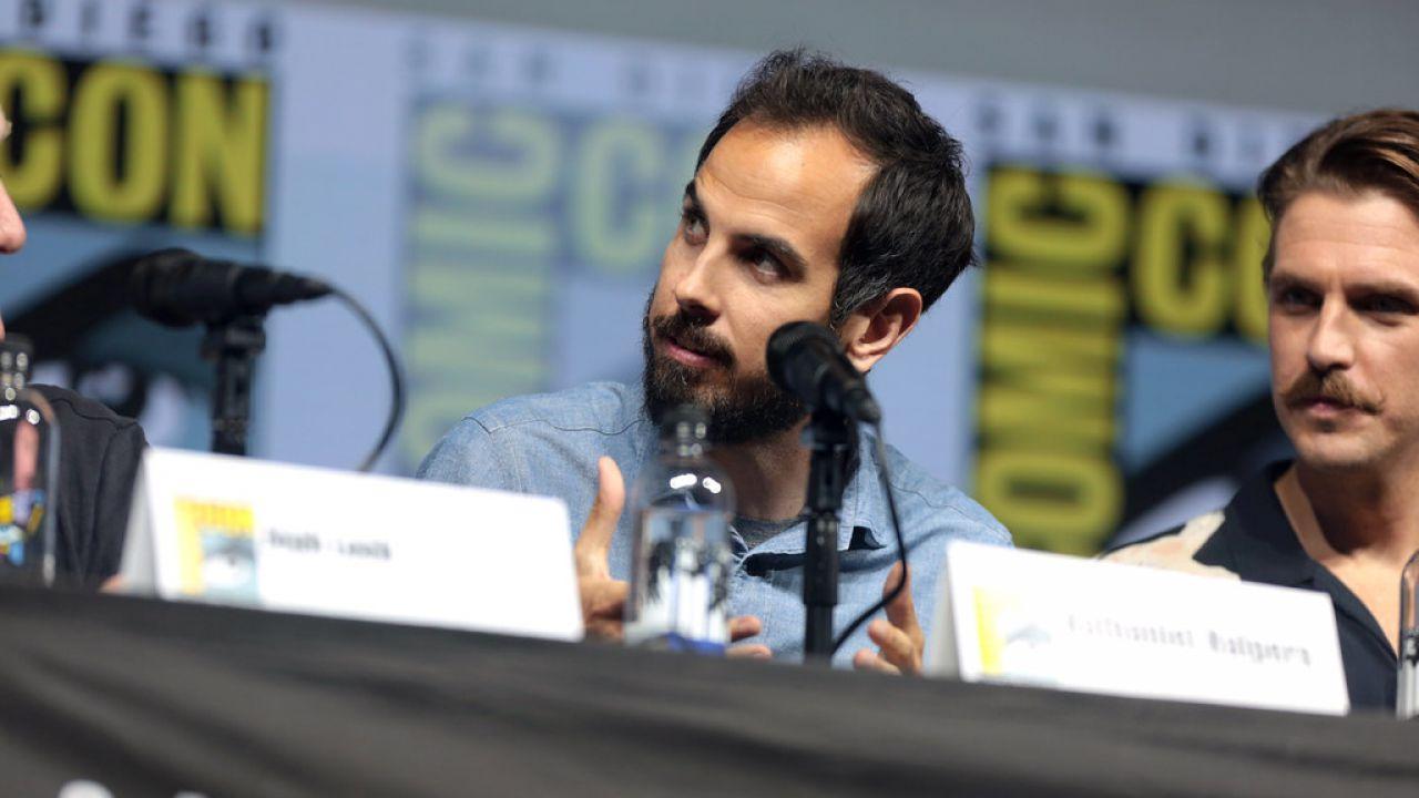 Il creatore di Tales From The Loop firma un contratto in esclusiva con la Fox