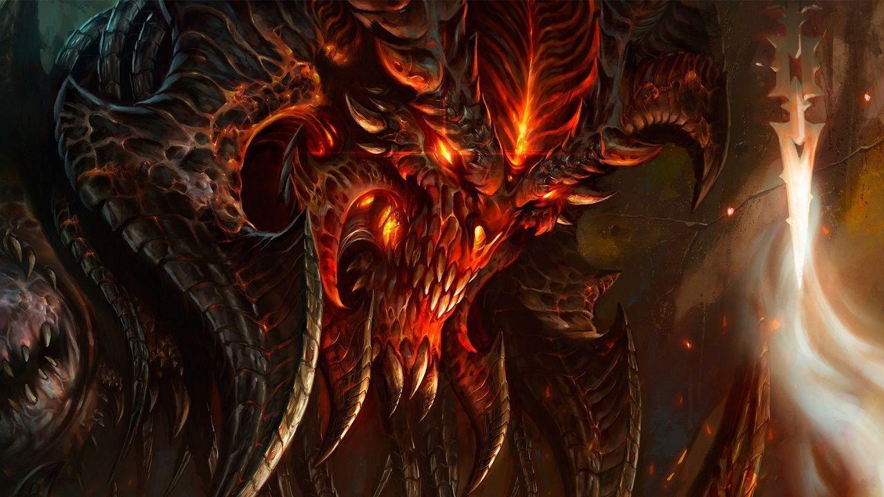 Il direttore di Diablo 3 lascia Blizzard