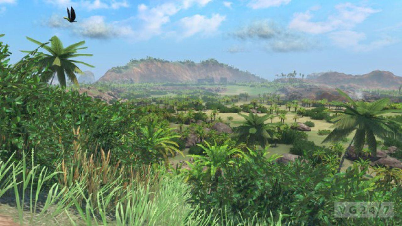 Il DLC Megalopolis di Tropico 4 è ora disponibile