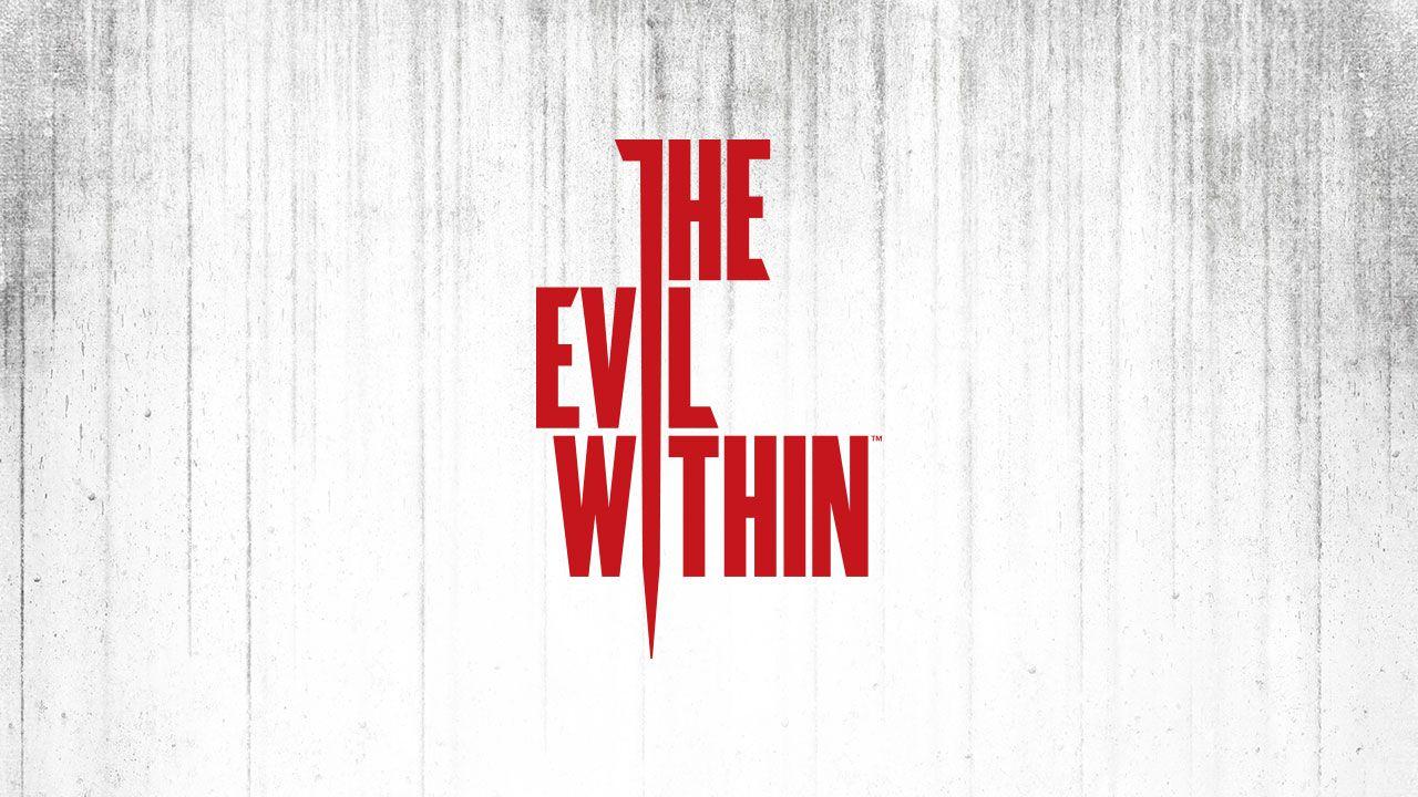 Il DLC di The Evil Within  si mostra in due artwork