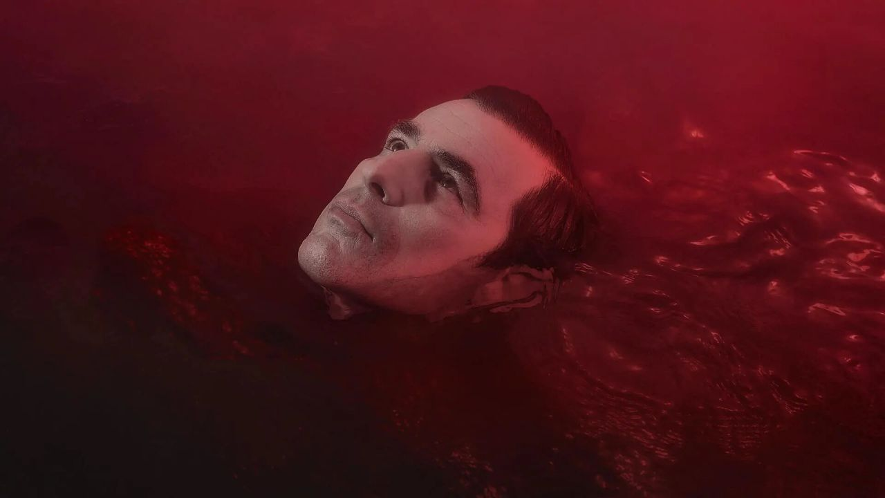 Il Dracula prodotto dalla BBC avrà una seconda stagione?