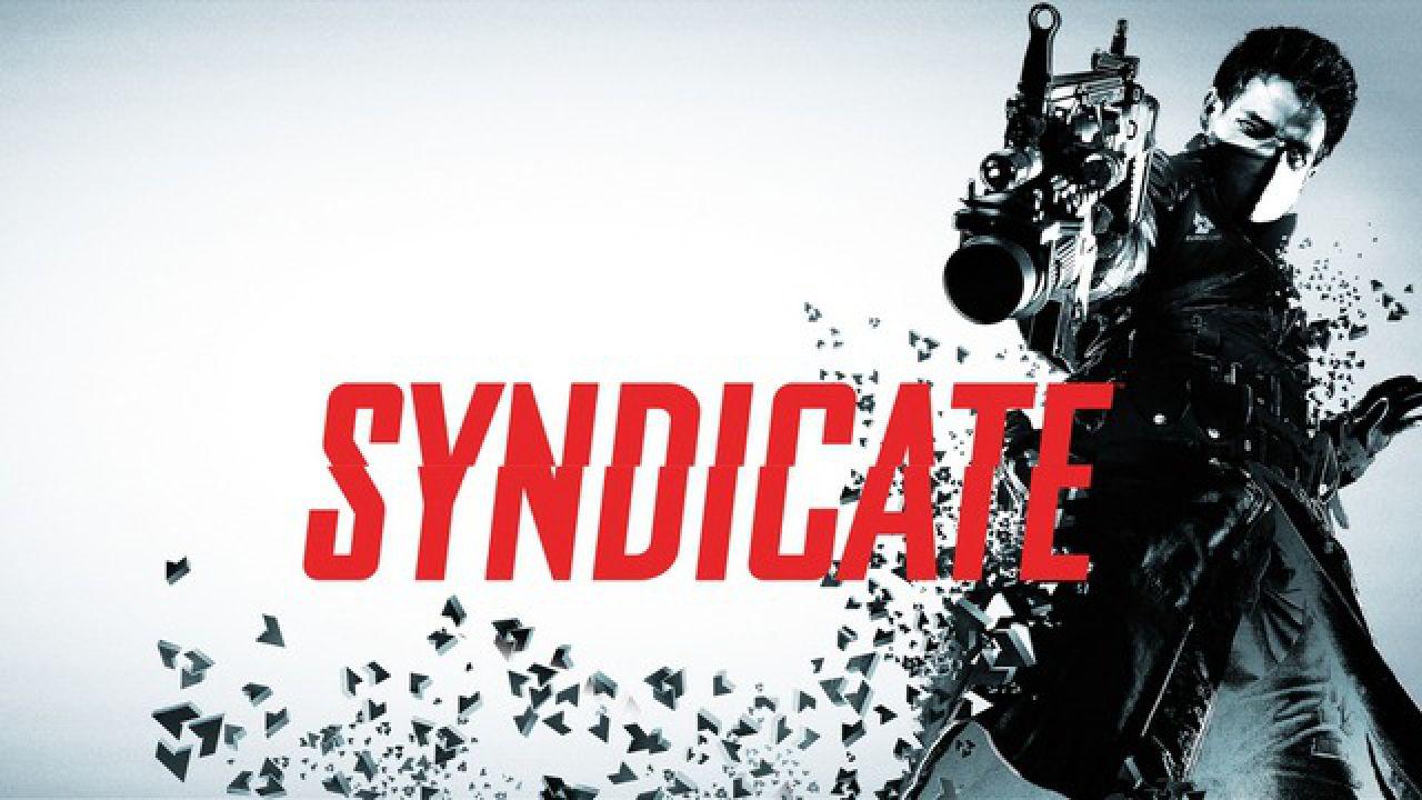 Il fallimento commerciare di Syndicate non fermerà EA dal proporre remake di altri franchise