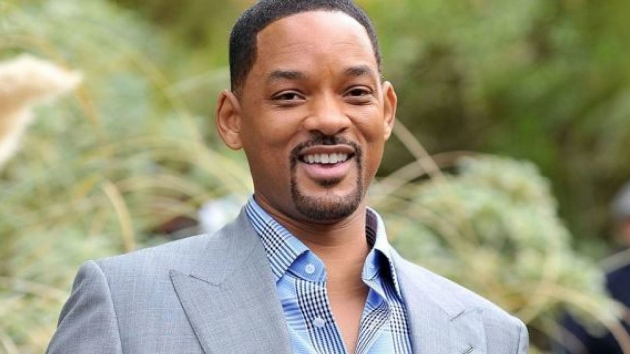Il film di Will Smith, King Richard, potrebbe approdare alla Warner Bros.