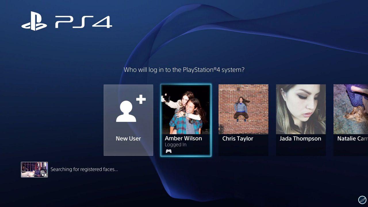 Il firmware 2.50 di PlayStation 4 potrebbe non introdurre il supporto per il backup su hard disk esterni