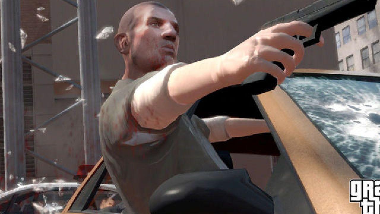 Il franchise Grand Theft Auto raggiunge i 100 milioni di copie, Bioshock 8 milioni