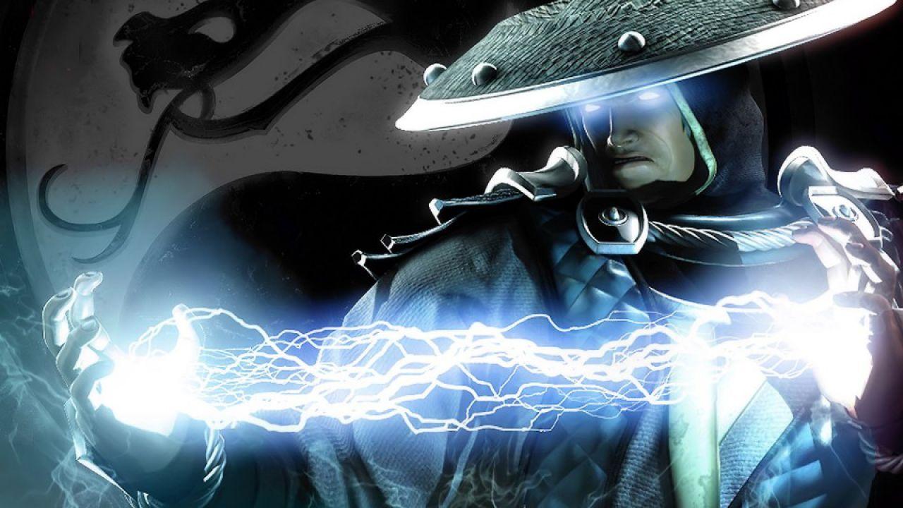 Il fumetto ufficiale di Mortal Kombat X arriverà anche in Italia