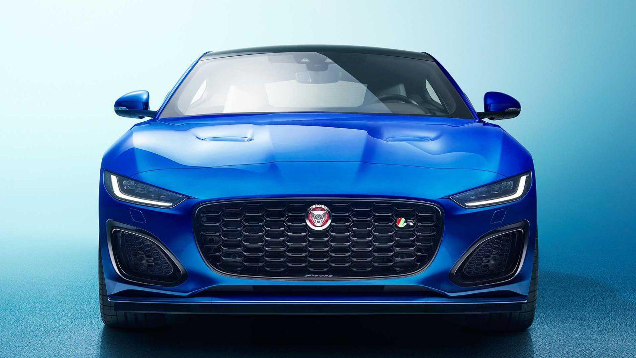 Il futuro di Jaguar è avvolto nella nebbia: arriverà uno stop alle sportive?